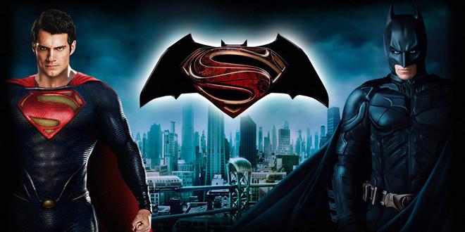 Batman Vs Superman Pode Ter Jason Momoa Classe Nerd