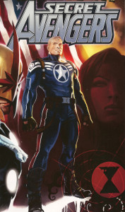 Secret_Avengers_Vol_1_4