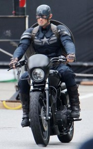 winter-soldier-set-pic-captain-america-rides-his-bike-in-new-suit