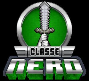 Classe Nerd