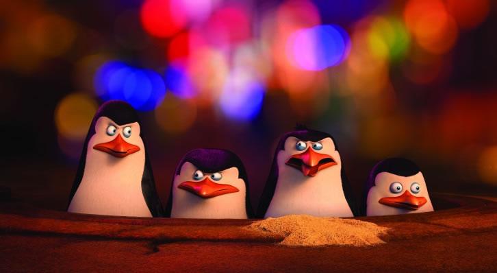 Penguins-of-Madagascar-09Jun2014_04