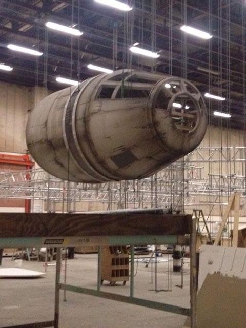 Star-Wars-VII-set-naves-03jun2014-04