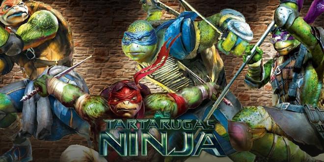 Confira o visual do mestre splinter no novo filme das tartarugas ninjas thecheapjerseys Image collections
