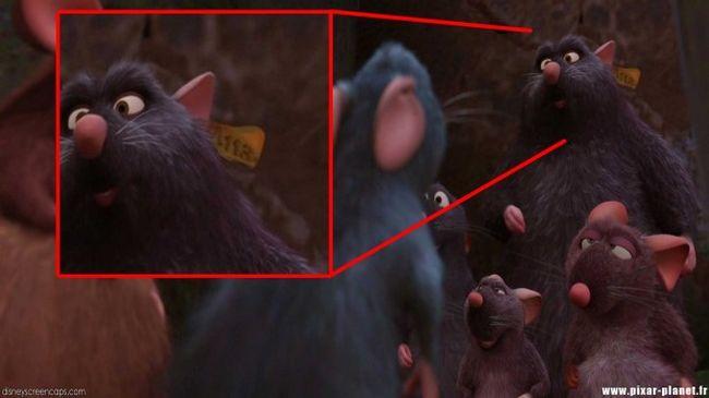 cn-pixar-segredo-7