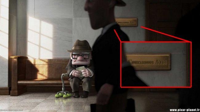 cn-pixar-segredo-9