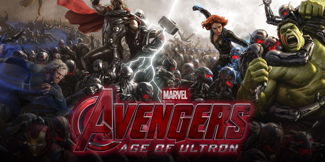 Vingadores 2: Era de Ultron Avangers_2_Age_of_Ultron_F_9-660x330
