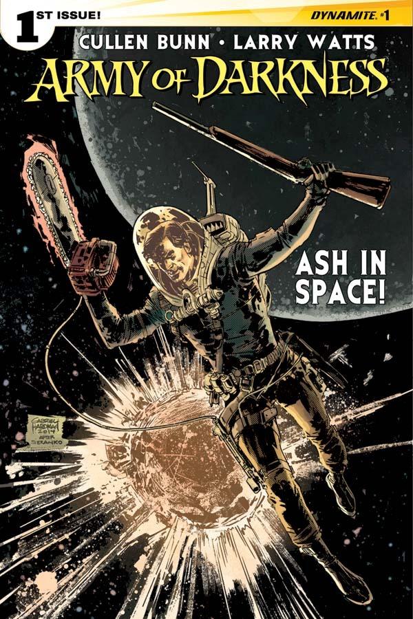 AIKAU-COLOR-AODspace01-02-600x908