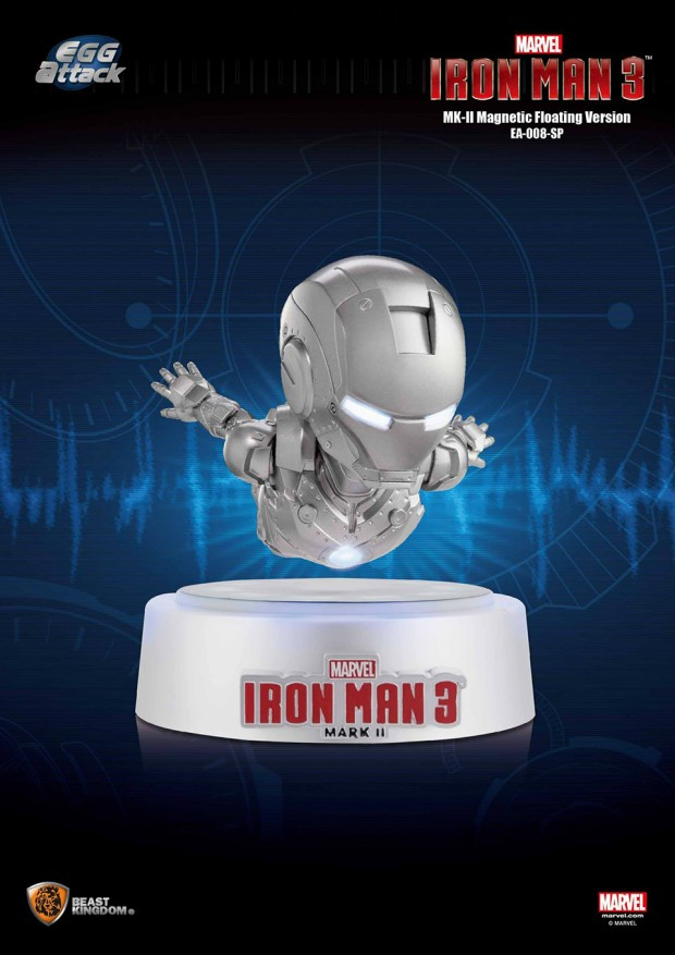 iron_man_mk_ii_egg_attack_magnetic_floating_model_by_beast_kingdom_2-620x877