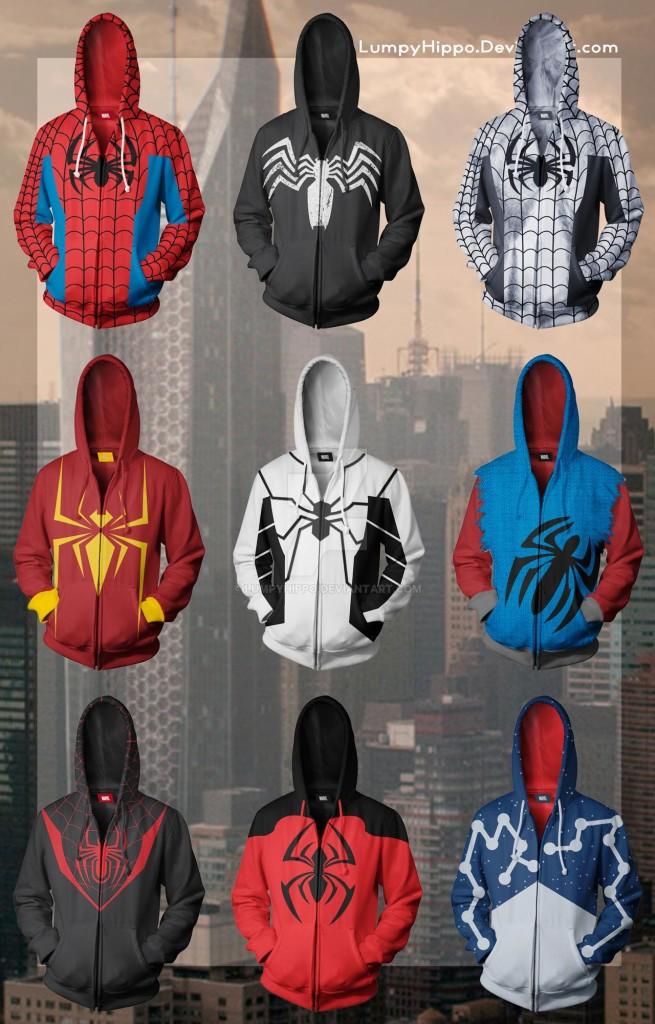 Moletons-Spiderman-Classe-Nerd-F-0000
