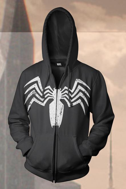 Moletons-Spiderman-Classe Nerd-F0002
