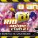 Classe Nerd em Missão – Rio Anime Club 2.1 – Edição de 8 Anos