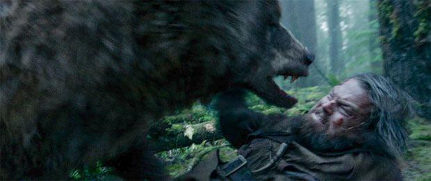 O-Regresso-DiCaprio-Hugh-Glass-Urso