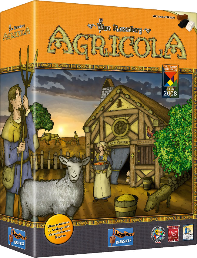 Agricola_Classe Nerd-F001