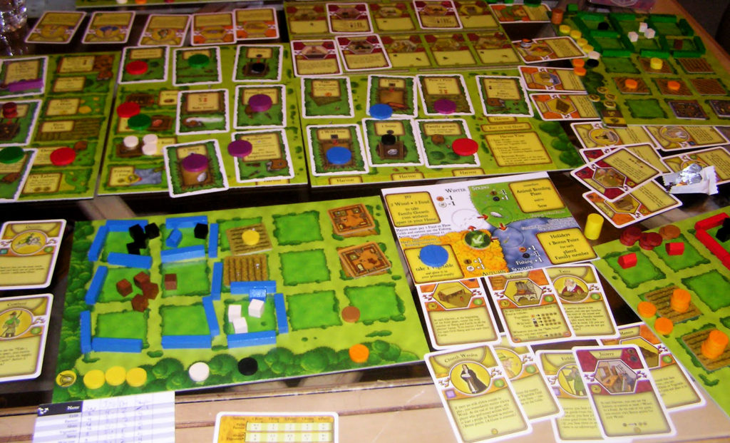 Classe-Nerd--Unboxing-Agricola-F-002