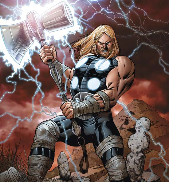 hammer of thor movie lion.jpg
