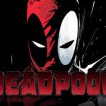 Deadpool-Back-inBlak-Classe-Nerd-F-1
