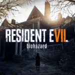 Resident-Evil-7-Classe-Nerd-F-1