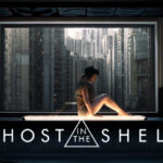 ghost-the-shell-classe-nerd