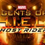 marvel-agents-shield-classe-nerd