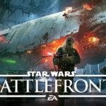 star-wars-battlefront-classe-nerd