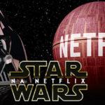 star-wars-netflix-classe-nerd