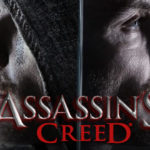 assassins-creed-filme-classe-nerd