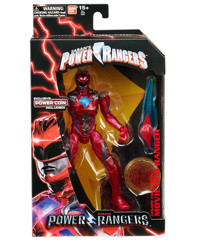 power-rangers-classe-nerd-010