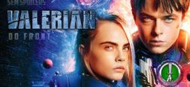 Do Front – Valerian e a Cidade dos Mil Planetas